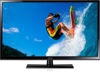 Produktfoto Samsung PS43F4505