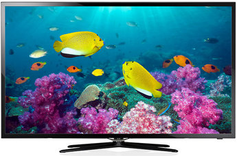 Produktfoto Samsung UE42F5505