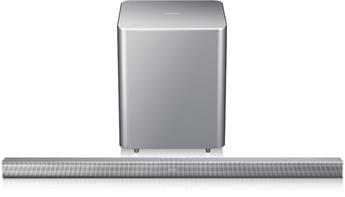 Produktfoto Samsung HW-F551