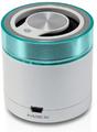 Produktfoto Conceptronic CLLSPK30BT Travel Stereo Speaker