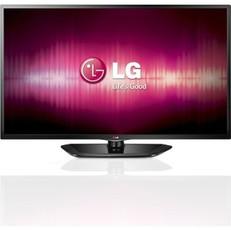 Produktfoto LG 32LN540B