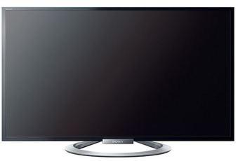 Produktfoto Sony KDL-55W800