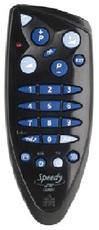 Produktfoto Meliconi Speedy 210 Combo