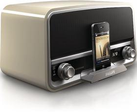Produktfoto Philips ORD7100C