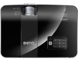 Produktfoto Benq MX722