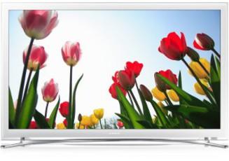 Produktfoto Samsung UE32F4580