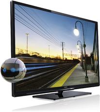 Produktfoto Philips 32PFL4308K