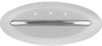 Produktfoto Harman-Kardon GO + PLAY Wireless