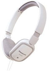 Produktfoto Panasonic RP-HXC40