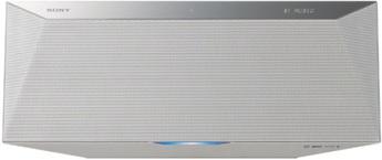 Produktfoto Sony CMT-BT80