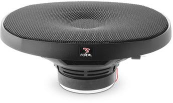 Produktfoto Focal ISC 690
