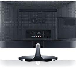 Produktfoto LG 27MA53D