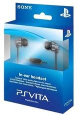 Produktfoto Sony PS719241713 Psvita
