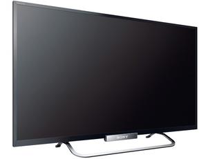 Produktfoto Sony KDL-32W655