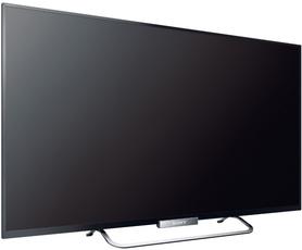 Produktfoto Sony KDL-42W655