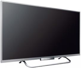 Produktfoto Sony KDL-32W656