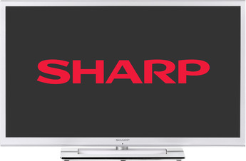 Produktfoto Sharp LC-39LE352E