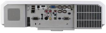 Produktfoto Hitachi CP-WX4022WN