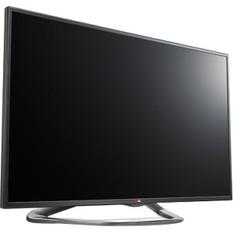 Produktfoto LG 60LA620S