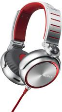 Produktfoto Sony MDR-XB920