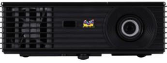 Produktfoto Viewsonic PJD7820HD