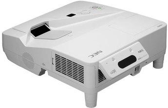 Produktfoto NEC UM330XI