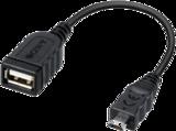 Produktfoto Sony VMC-UAM2