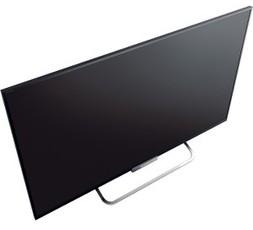 Produktfoto Sony KDL-42W653