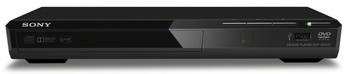 Produktfoto Sony DVP-SR370