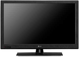 Produktfoto LG 42LT640E