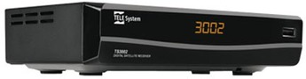 Produktfoto Telesystem TS 3002