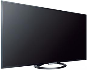 Produktfoto Sony KDL-55W805