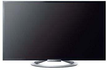 Produktfoto Sony KDL-42W800