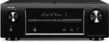 Produktfoto Denon AVR-X1000