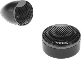 Produktfoto Focal Integration TIS 1.5