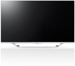 Produktfoto LG 42LN570S