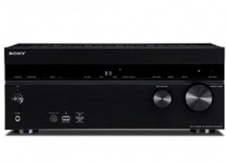 Produktfoto Sony STR-DN1040