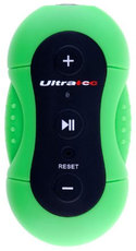 Produktfoto Ultrasport Waterproof MP3 Player