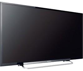 Produktfoto Sony KDL-46R473
