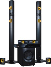 Produktfoto LG BH7430P