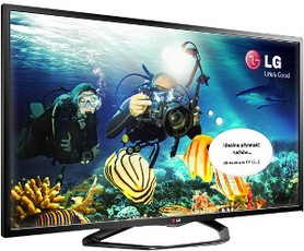 Produktfoto LG 39LN575S