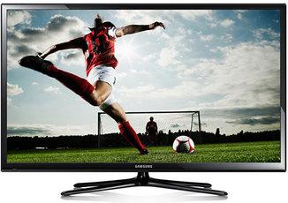 Produktfoto Samsung PS64F5005