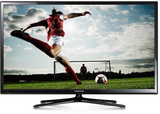 Produktfoto Samsung PS51F5005
