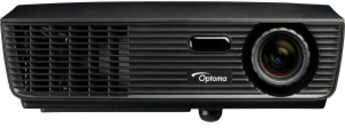 Produktfoto Optoma DX325