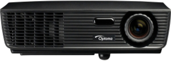 Produktfoto Optoma X300