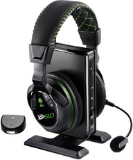 Produktfoto Turtle Beach EAR Force XP510