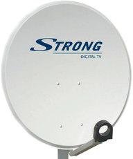 Produktfoto Strong SRT D80S
