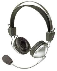 Produktfoto Mad Catz Communication Headset