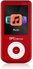 Produktfoto SPC SPC 8454