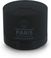Produktfoto Paris Saint-Ger PSG302690